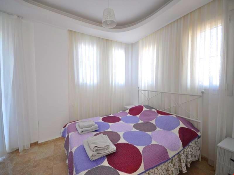 Villa Barok