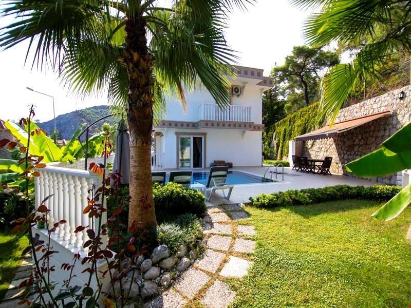 Villa Bay Pipo