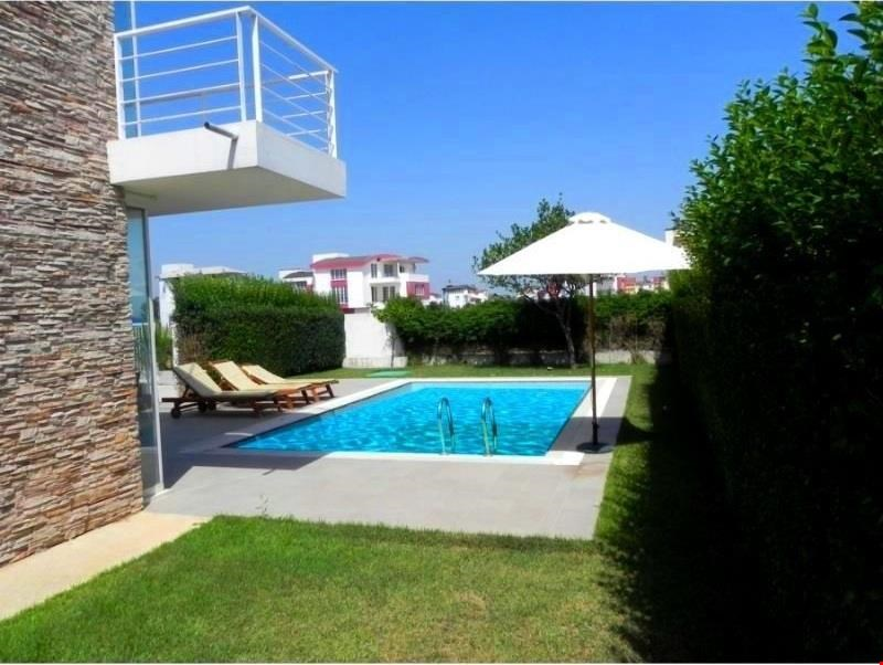 Villa Belek 2