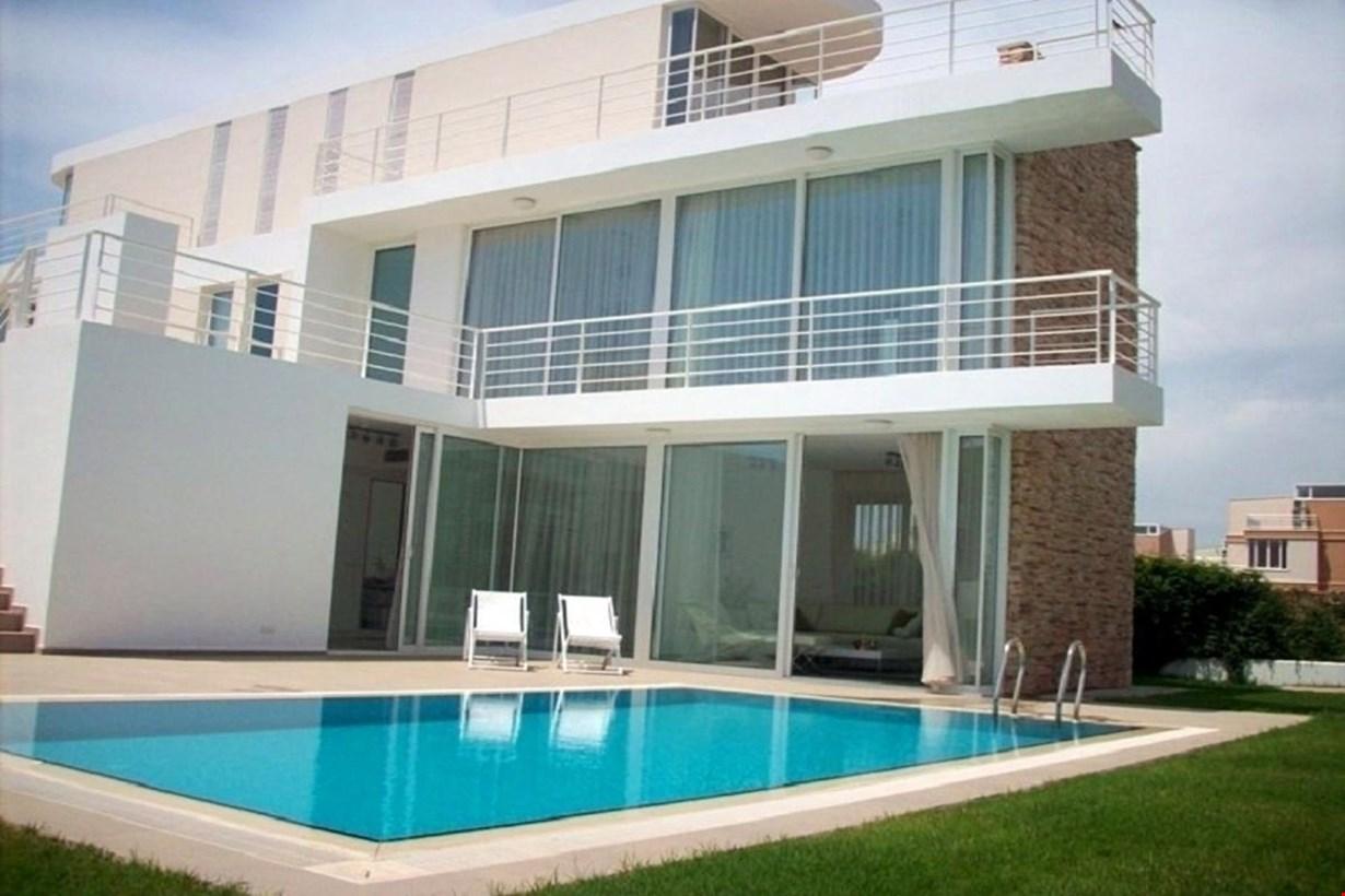 Villa Belek 5