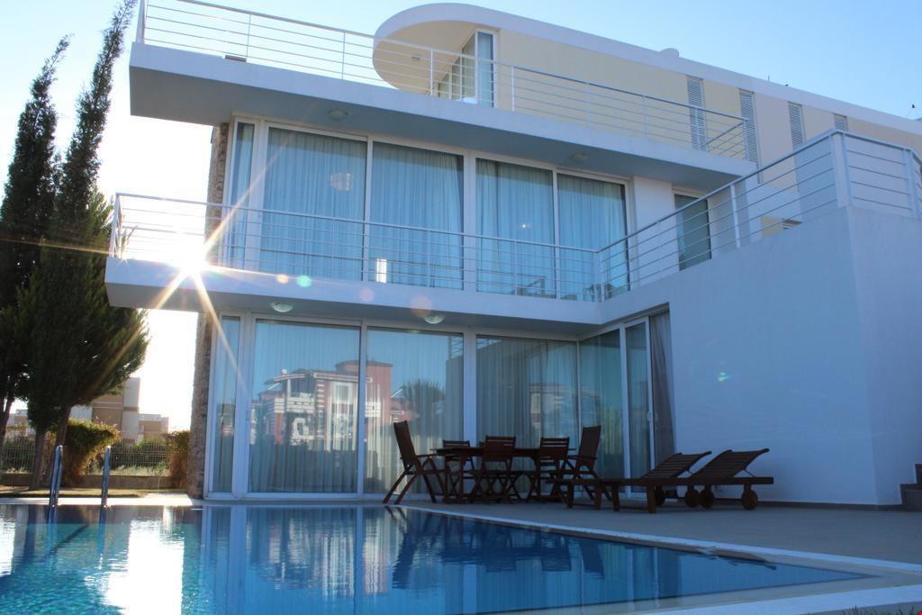 Villa Belek 6