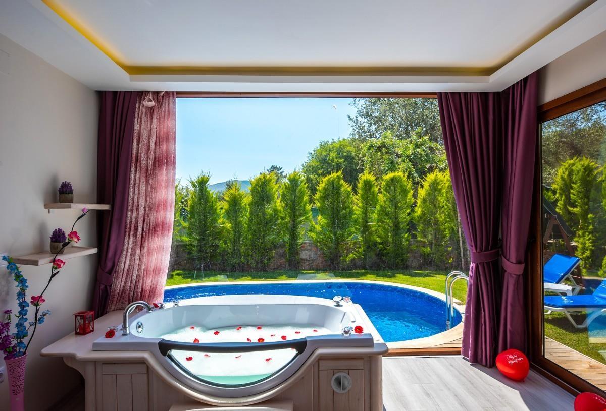 Villa Çam
