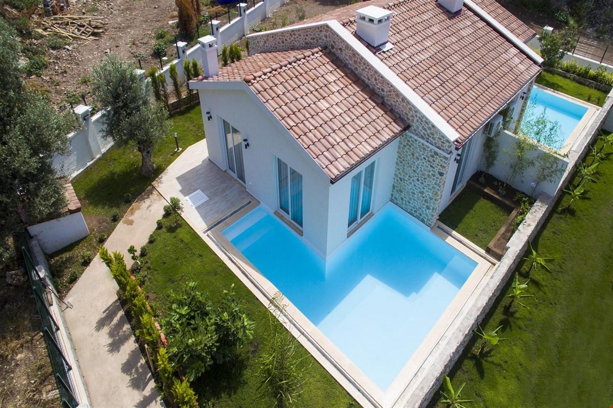 Villa Daisy 2