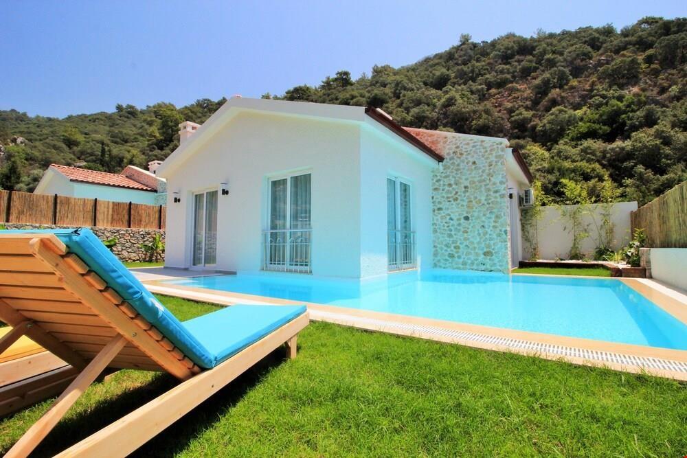 Villa Daisy 5