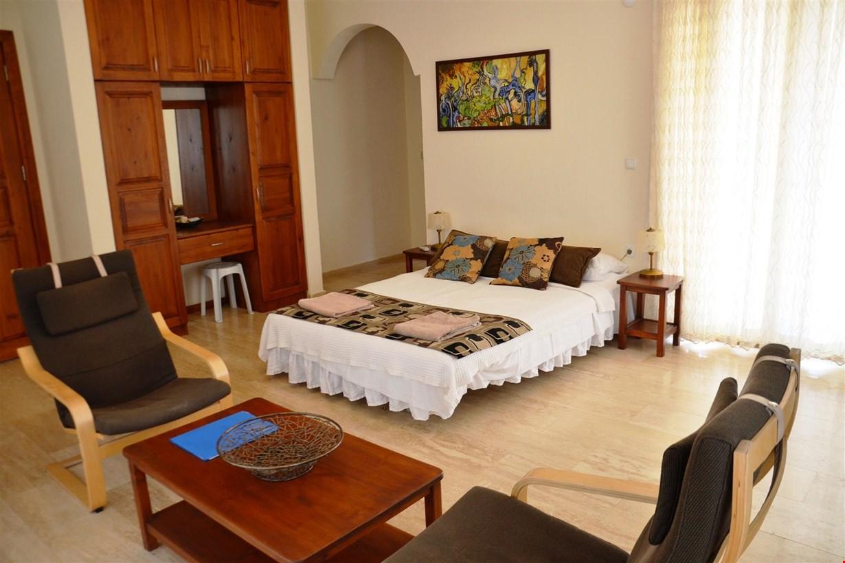 Villa Demir