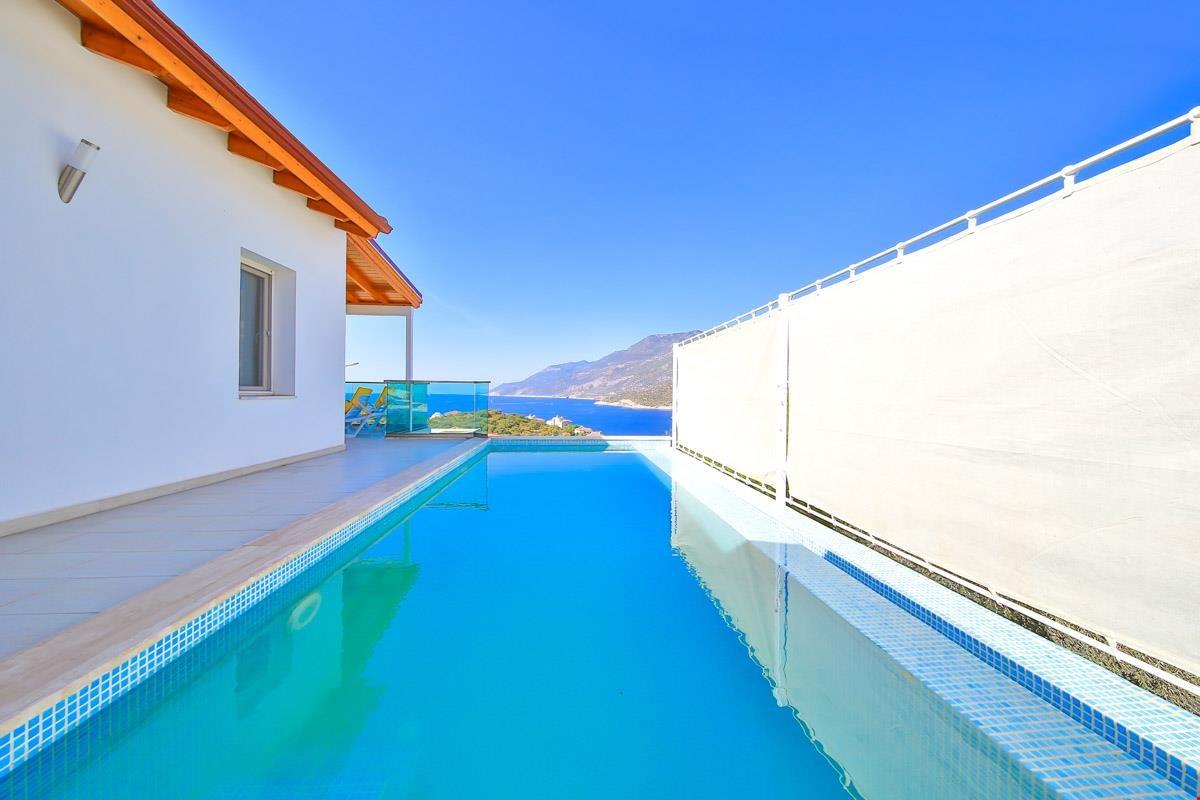 Villa Edusa 1