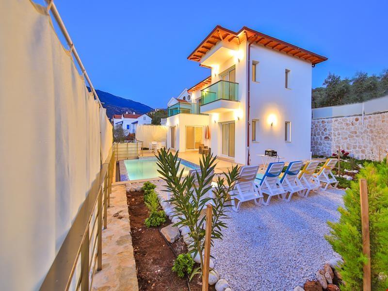 Villa Edusa 3