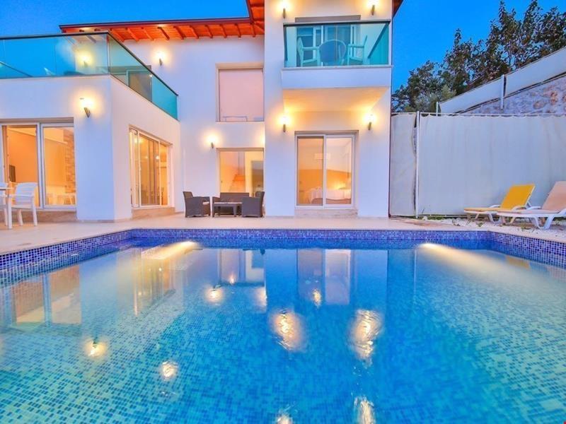 Villa Edusa 4