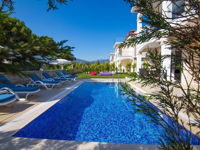 Villa Eftelya 2