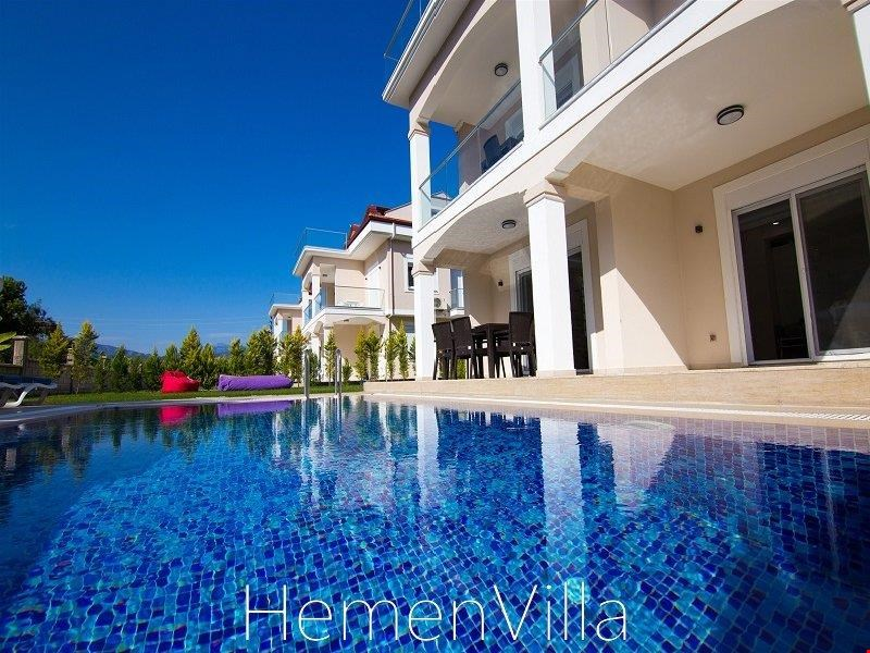 Villa Eftelya 3