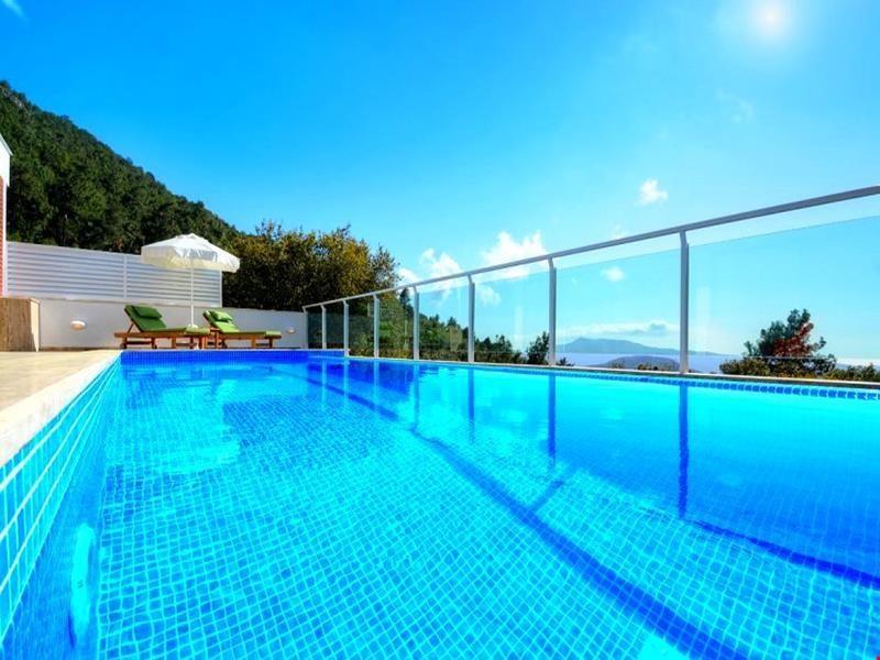 Villa Elanor