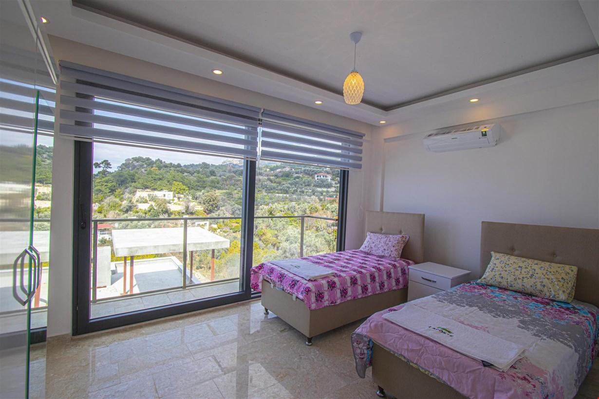 Villa Endlos 2