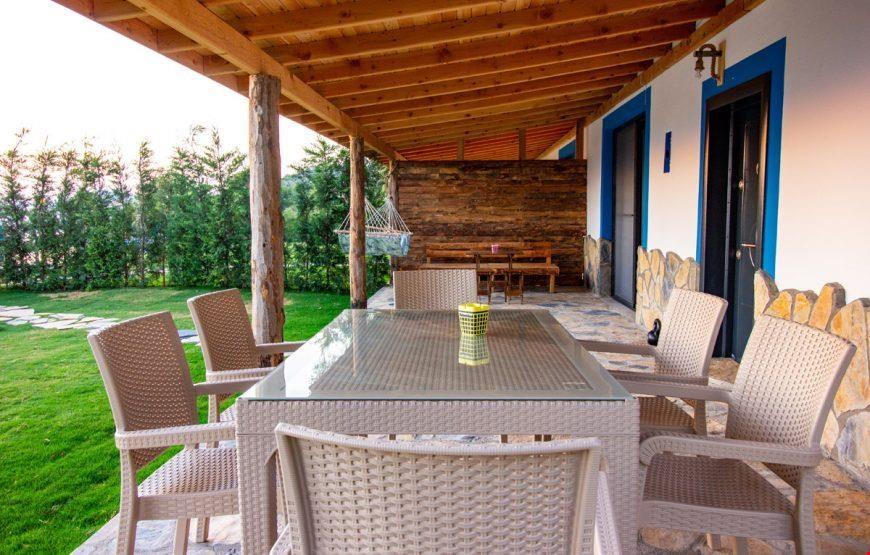 Villa Faralyus 2