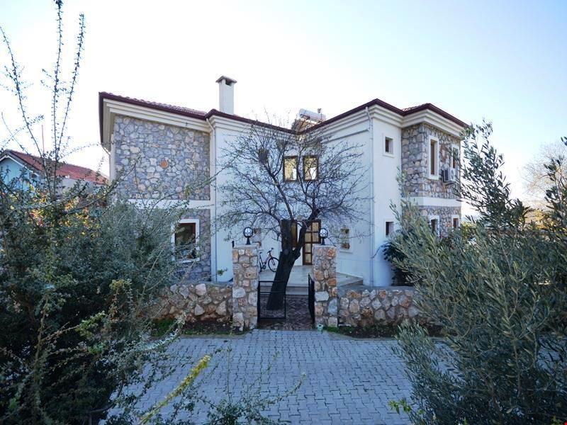 Villa Güney