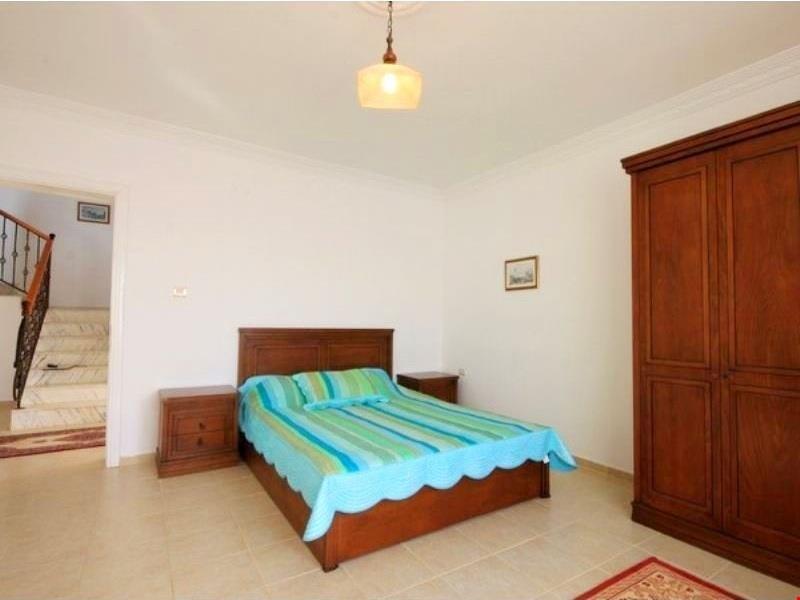 Villa Karayel