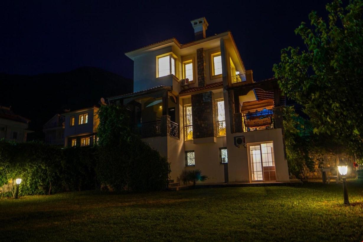 Villa Linda 3
