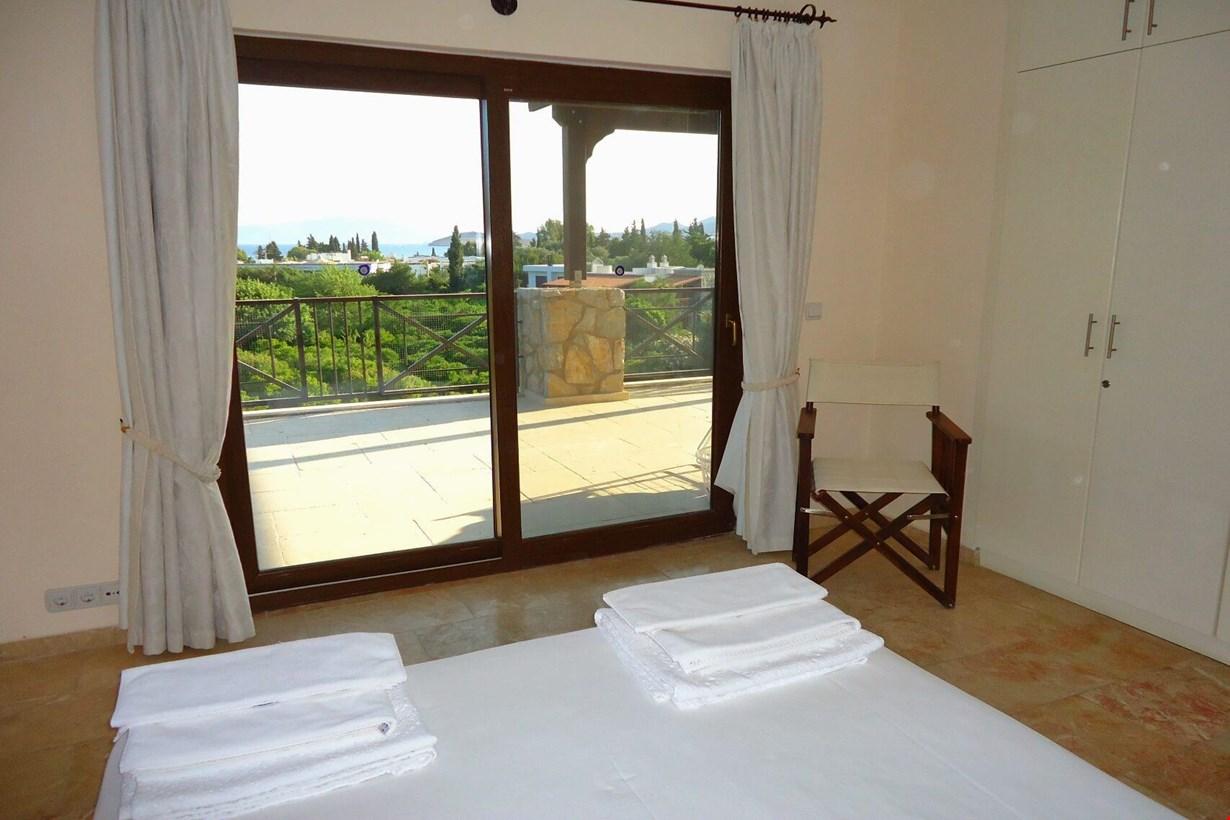 Villa Luxury