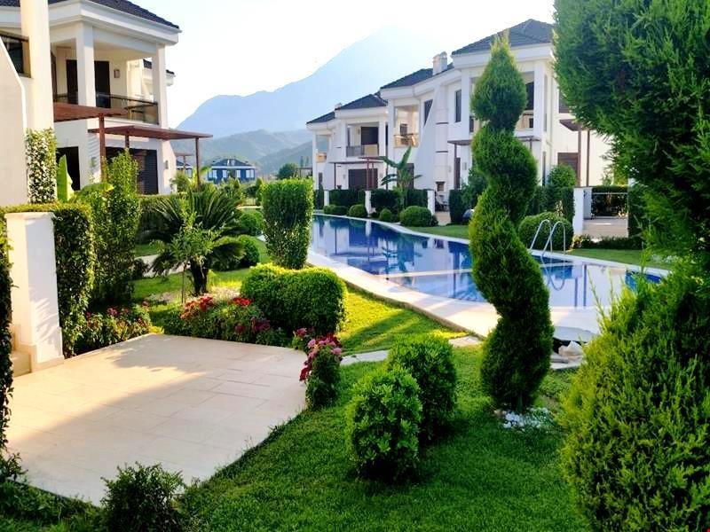 Villa Manta
