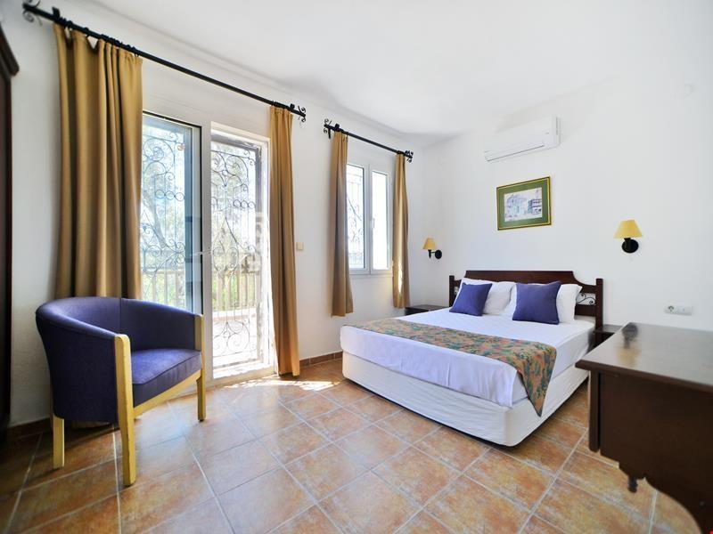 Villa Navi