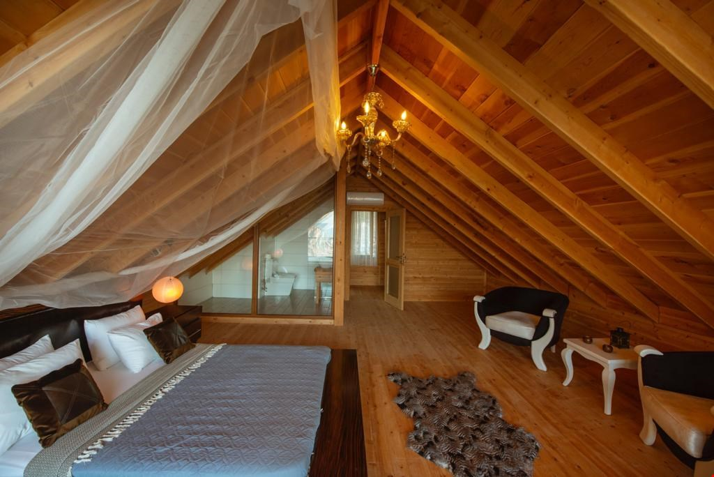Villa Romeo 1