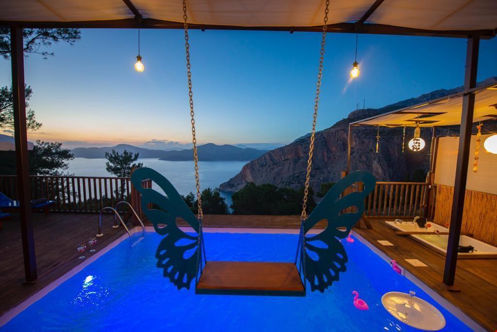 Villa Romeo 2