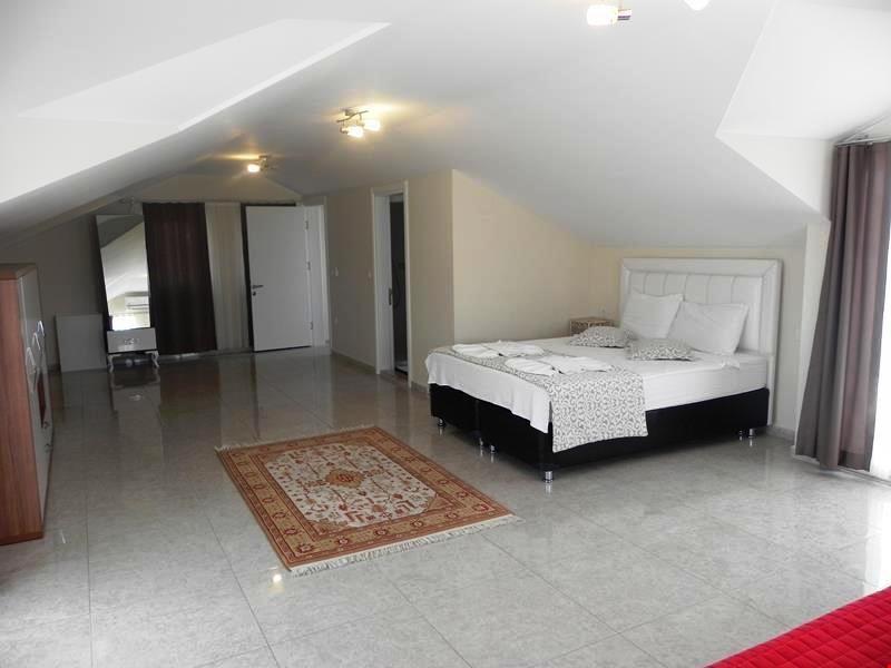 Villa Seda