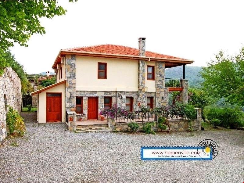 Villa Sonay