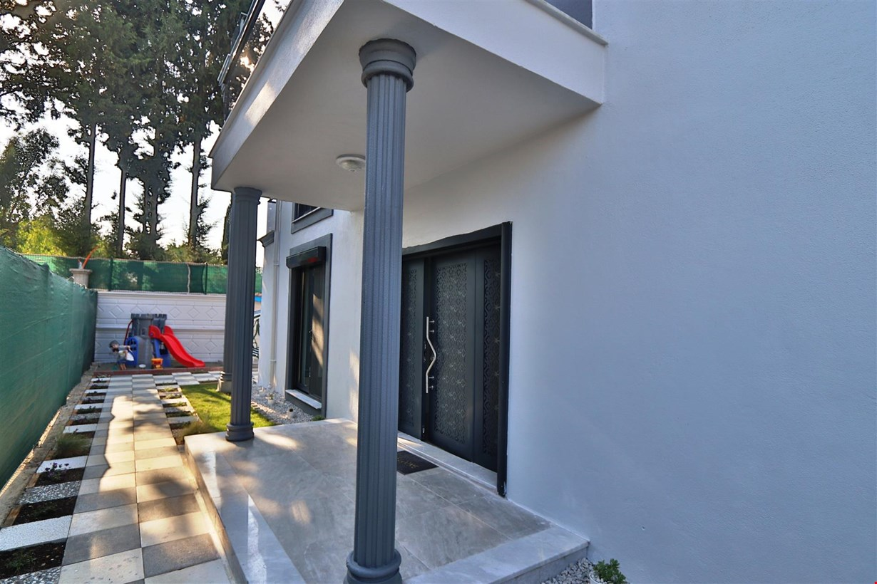 Villa Valento