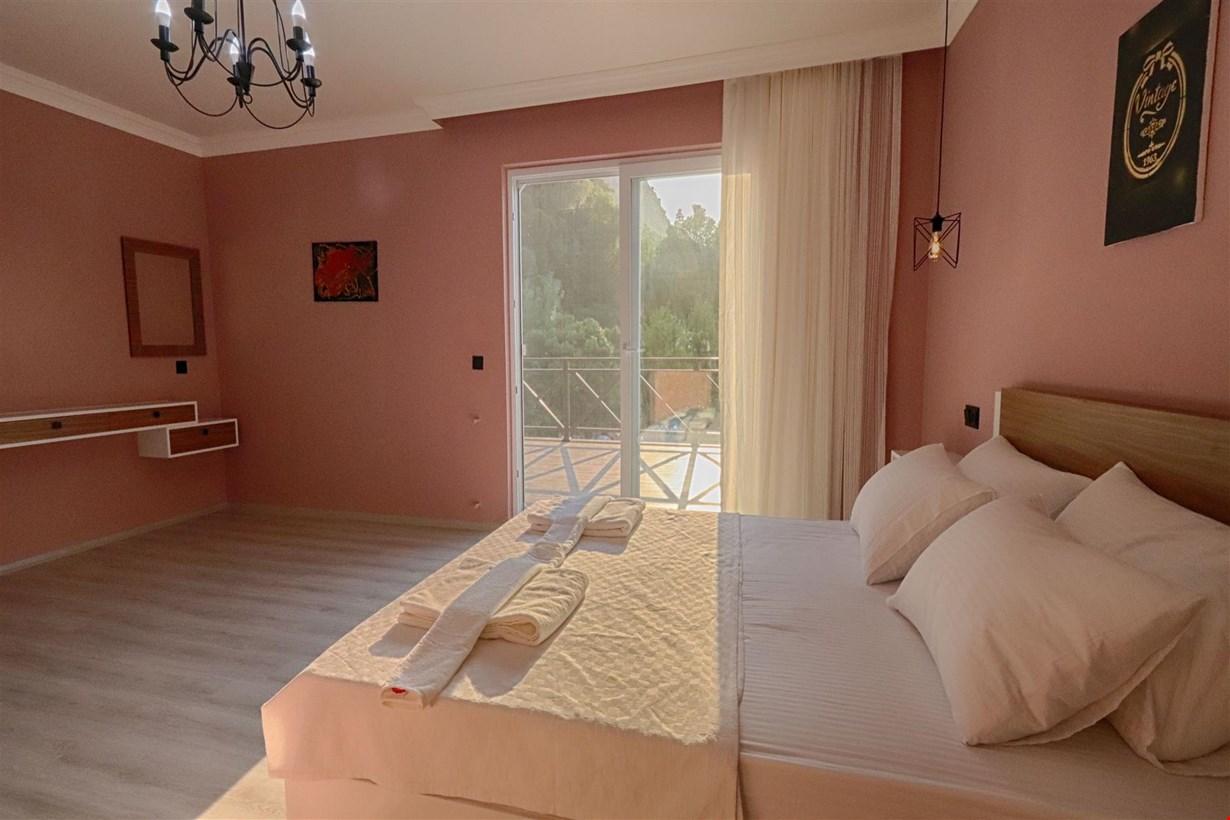 Villa Zafir 2