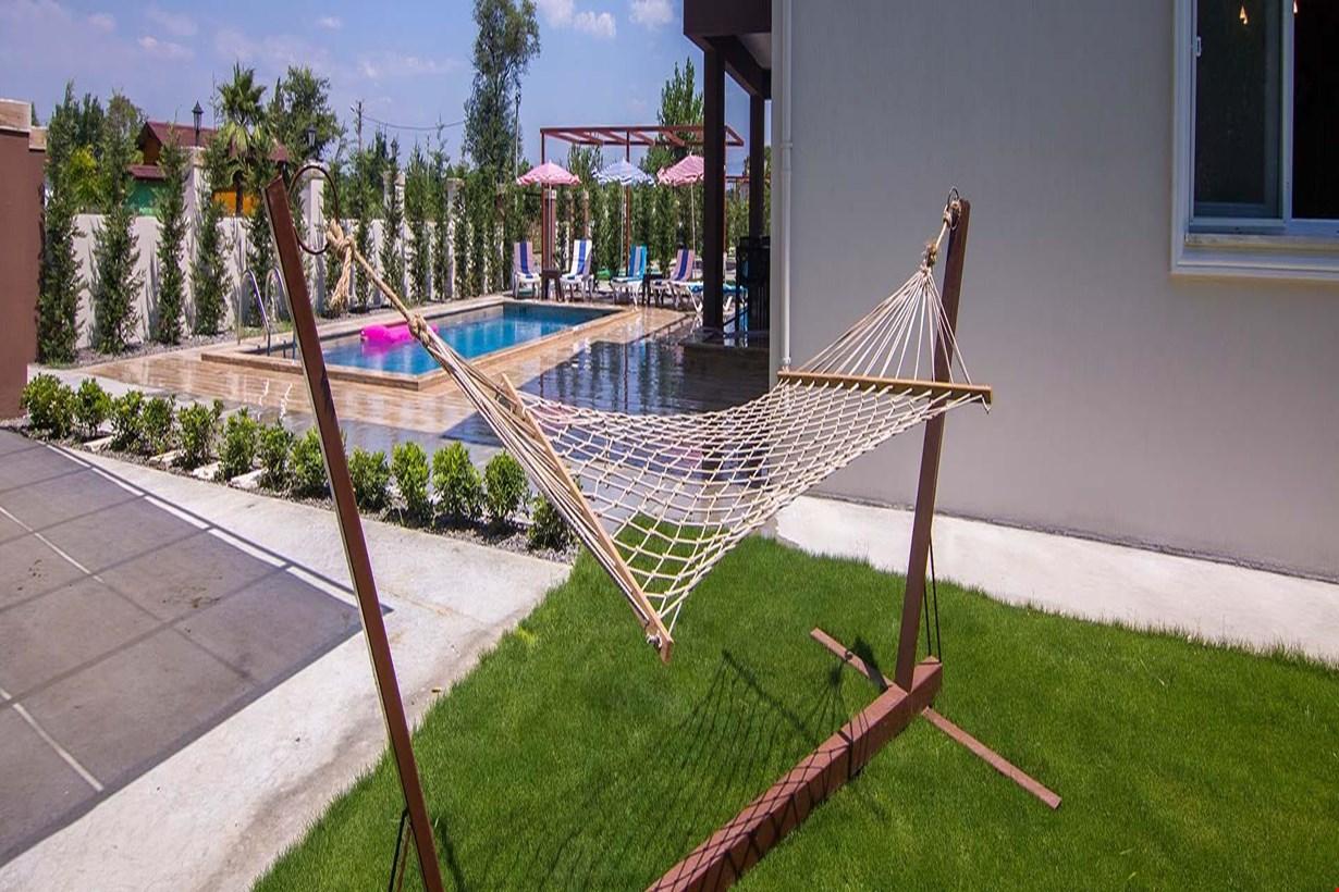 Villa Zafir 3