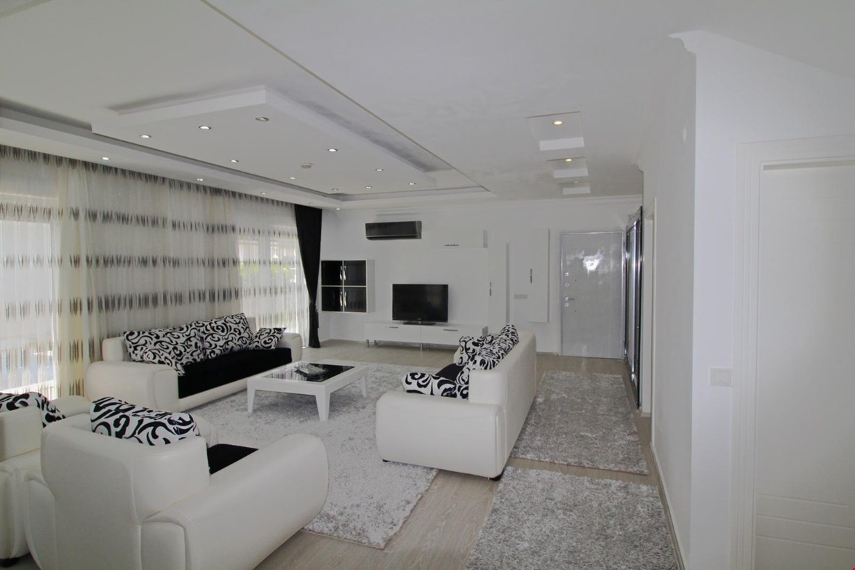 Villa Zena
